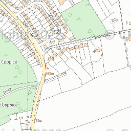 Map tile 10540.7877