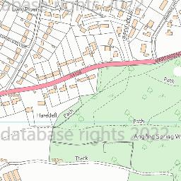 Map tile 10535.7878