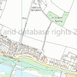 Map tile 10551.7879