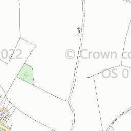 Map tile 10552.7879