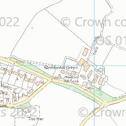 Map tile 10545.7880