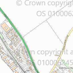 Map tile 10522.7883