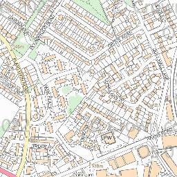 Map tile 10552.7883