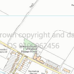 Map tile 10548.7884