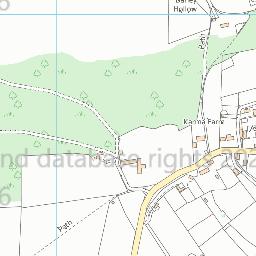 Map tile 10516.7886