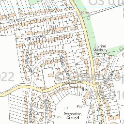 Map tile 10531.7886