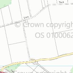 Map tile 10515.7887