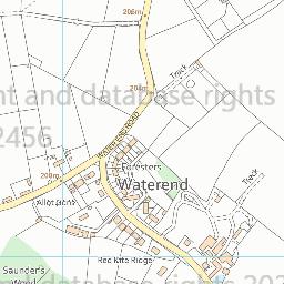 Map tile 10516.7887