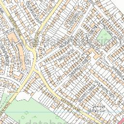 Map tile 10537.7887