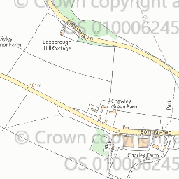 Map tile 10522.7888