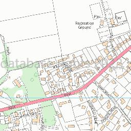 Map tile 10535.7889