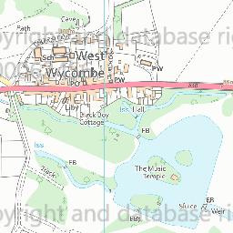 Map tile 10525.7890