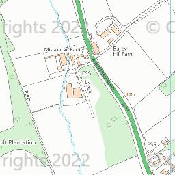 Map tile 10554.7890