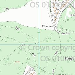 Map tile 10536.7891