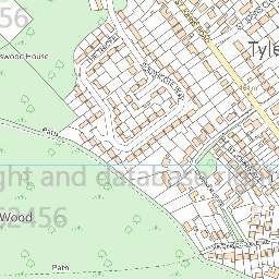 Map tile 10537.7891