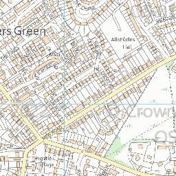 Map tile 10538.7891