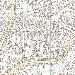 Map tile 10534.7892