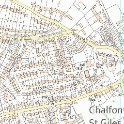 Map tile 10554.7892
