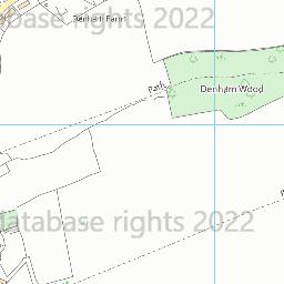Map tile 10521.7893