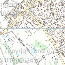 Map tile 10553.7893