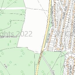 Map tile 10526.7894