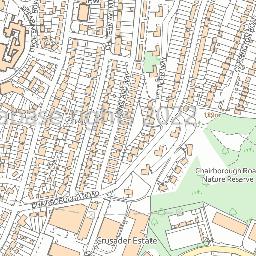 Map tile 10528.7894