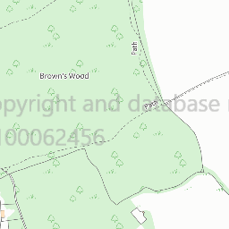 Map tile 10546.7894