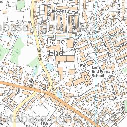 Map tile 10521.7895