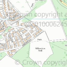 Map tile 10522.7895
