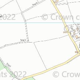 Map tile 10559.7895