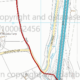 Map tile 10560.7895