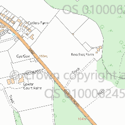 Map tile 10522.7896