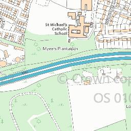 Map tile 10531.7896