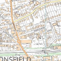 Map tile 10545.7896