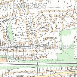 Map tile 10546.7896