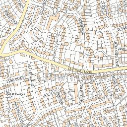 Map tile 10557.7896
