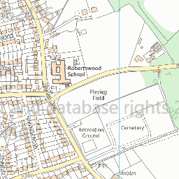 Map tile 10558.7896