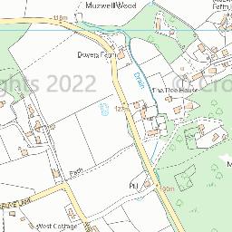 Map tile 10519.7897