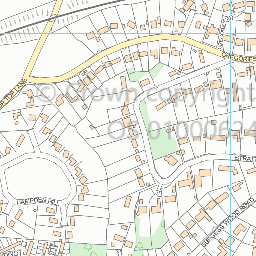 Map tile 10543.7897