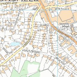 Map tile 10545.7897