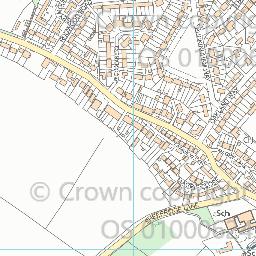 Map tile 10536.7898
