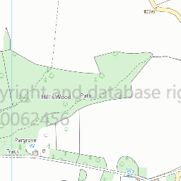 Map tile 10518.7899