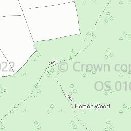 Map tile 10531.7899