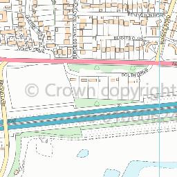 Map tile 10543.7899