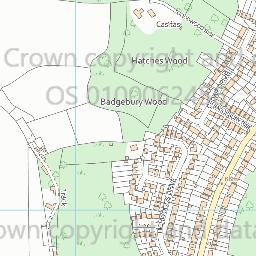 Map tile 10527.7900