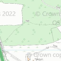 Map tile 10531.7900