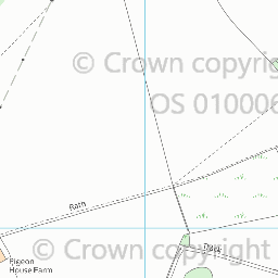 Map tile 10536.7900
