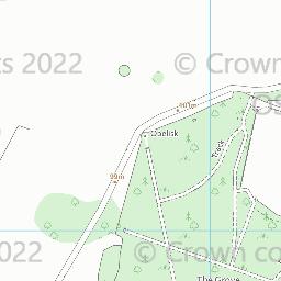 Map tile 10545.7900