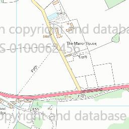 Map tile 10553.7900