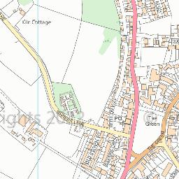 Map tile 10540.7901